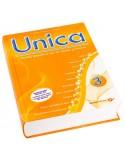 Unica classe 3ª + Quadernone Unico 3ª + Agenda Ins.  - Ibiscus