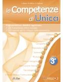 le Competenze di Unica 3ª - Programmazione didattica aggiornata