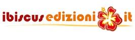 27 EDIZIONI S.R.L. unipersonale
